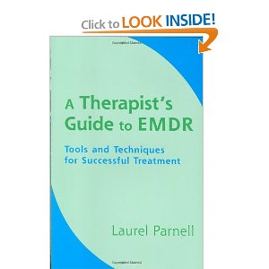 A Therapists Guide to EMDR