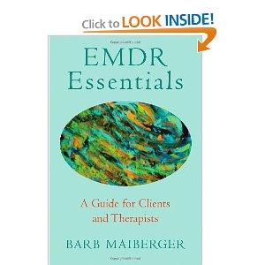 EMDR Essentials