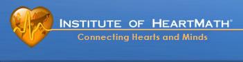 Institute of Hearth Math
